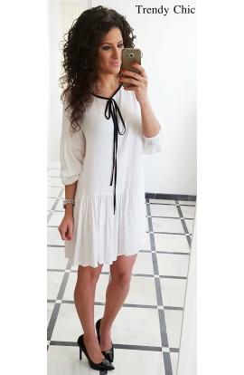 Vestido CURL
